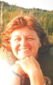 Suzanne Sirois  2021 avis de deces  NecroCanada