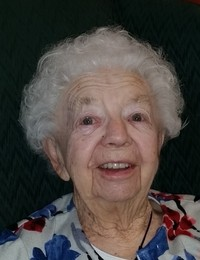 Yvonne Hendrika Schroeyers DeCnodder  May 29 1921  May 3 2021 (age 99) avis de deces  NecroCanada