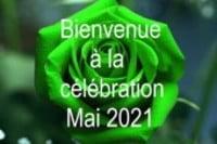 COMMeMORATION MENSUELLE Des deces de Mai 2020  2021 avis de deces  NecroCanada