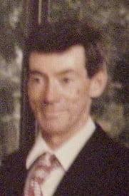 HARRINGTON Ron W of London formerly of Brantford  2021 avis de deces  NecroCanada