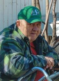 Irvin David Klein  1946  2021 (age 74) avis de deces  NecroCanada