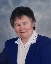 Katherine Gloria Grygus Lewicki  March 7 1930  April 25 2021 (age 91) avis de deces  NecroCanada