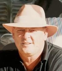 Stanley Mike Pylatuk  Thursday May 6th 2021 avis de deces  NecroCanada