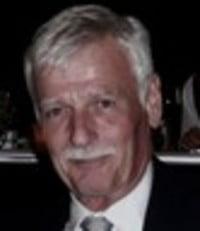 """William """"Bill Thomas Beecroft  2021 avis de deces  NecroCanada"""