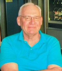 Dennis Winkler  Tuesday May 4th 2021 avis de deces  NecroCanada