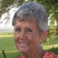FOLEY Marjorie  — avis de deces  NecroCanada