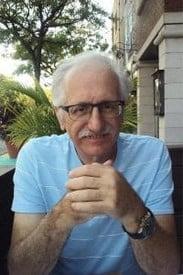 Giovanni Ardolei  19512021 avis de deces  NecroCanada