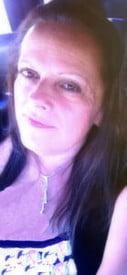 Lori Ann Costello  2021 avis de deces  NecroCanada