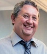 Paul Willis McLean  Thursday May 6th 2021 avis de deces  NecroCanada