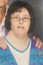 Tracey Lynn Ballum  19692021 avis de deces  NecroCanada