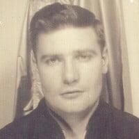 Carl Alford Doherty  April 18 1931  May 06 2021 avis de deces  NecroCanada