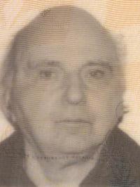 Claude Beaufort  19482021 | décédé le 7 mai avis de deces  NecroCanada