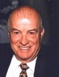 Peter Vourantonis  19302021 avis de deces  NecroCanada
