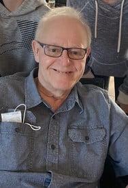 Richard Vadeboncoeur  2021 avis de deces  NecroCanada