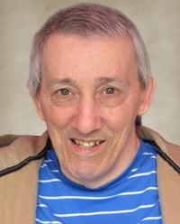 Claude Bergeron  1950  2021 (70 ans) avis de deces  NecroCanada