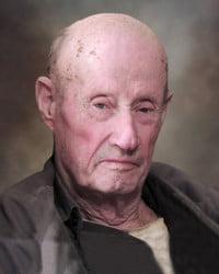 Floyd Pratt  November 8 1932  May 9 2021 (age 88) avis de deces  NecroCanada