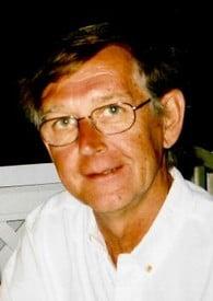 Gary Yorston  19452021 avis de deces  NecroCanada