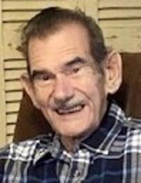 Jerome Jerry Joseph Gallant  April 18 1944  May 7 2021 (age 77) avis de deces  NecroCanada