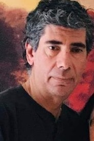 Jimmy Panagoulias  19662021 avis de deces  NecroCanada