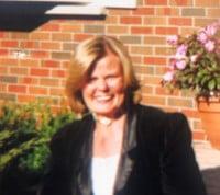 Linda Carol Moore  May 28 1949  May 7 2021 (age 71) avis de deces  NecroCanada