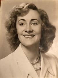 Magdalena Lynn Mierau Warkentin  March 28 1927  May 2 2021 (age 94) avis de deces  NecroCanada