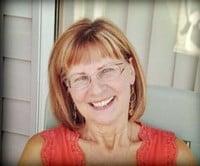 "Patricia Ann ""Patti Dunsmore  2021 avis de deces  NecroCanada"