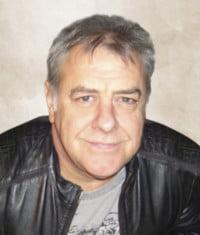 Sylvain Choquette  1957  2021 avis de deces  NecroCanada
