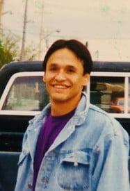 Albert Max Bellerose  April 18 1971  March 15 2021 (age 49) avis de deces  NecroCanada