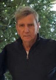 Allan Kennedy  2021 avis de deces  NecroCanada