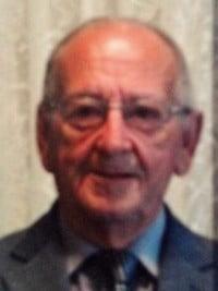 Andre Durand  19432021 | décédé le 7 mai avis de deces  NecroCanada