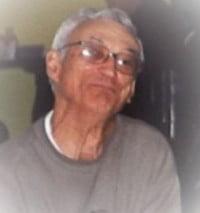 Andre Gendron  1939  2021 (82 ans) avis de deces  NecroCanada