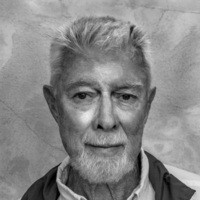 Brian Gibbs  May 06 2021 avis de deces  NecroCanada