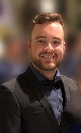 Dalton Nadeau  2021 avis de deces  NecroCanada
