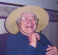 Elsie Groothuis  September 2 1933  May 7 2021 (age 87) avis de deces  NecroCanada