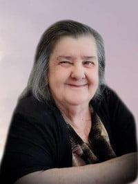Gertrude Lizotte  2021 avis de deces  NecroCanada