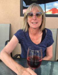 Holly Alice Sumner  2021 avis de deces  NecroCanada