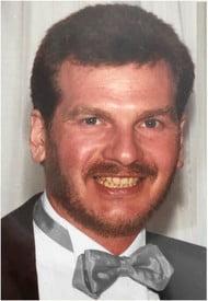 JOHN ROBERT McAULAY  May 08 2021 avis de deces  NecroCanada