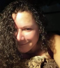 Josee Marie-Reine Boisvert Boisvert  Tuesday May 4th 2021 avis de deces  NecroCanada