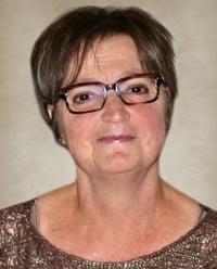 Lucie Cadoret  1963  2021 (58 ans) avis de deces  NecroCanada
