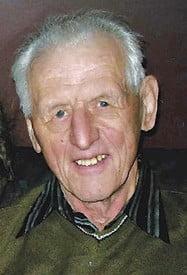 Michael Klaczek  September 29 1931  April 25 2021 (age 89) avis de deces  NecroCanada