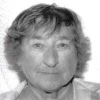 Phyllis Remple  September 10 1943  April 8 2021 avis de deces  NecroCanada