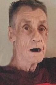 Robert Bornais  10 mai 2021 avis de deces  NecroCanada