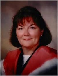 Carolyn Dale Morris  19412021 avis de deces  NecroCanada