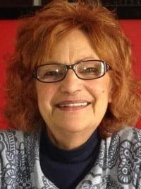 Giulia Mirtani  19452021 | décédée le 11 mai avis de deces  NecroCanada