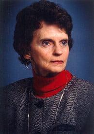 Helene Samson  (1931  2021) avis de deces  NecroCanada