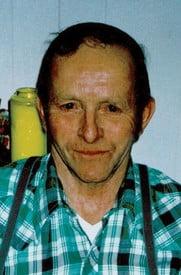 Jacobus Jake Verbaas  January 15 1936  May 7 2021 (age 85) avis de deces  NecroCanada