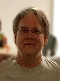John Dave David Lapins  July 12 1955  May 8 2021 (age 65) avis de deces  NecroCanada