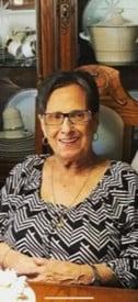 Maria Ceu Pinheiro  19272021 avis de deces  NecroCanada