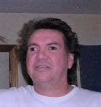 Peter Fox  September 2 1966  May 9 2021 (age 54) avis de deces  NecroCanada