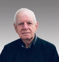 Roger Perreault  2021 avis de deces  NecroCanada